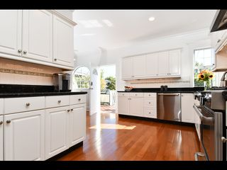 Photo 6: 842 KEEFER STREET in Vancouver: Strathcona House for sale (Vancouver East)  : MLS®# R2400411