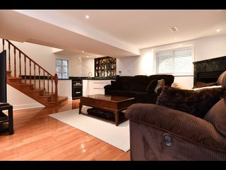 Photo 16: 842 KEEFER STREET in Vancouver: Strathcona House for sale (Vancouver East)  : MLS®# R2400411
