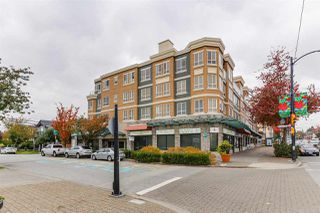 """Main Photo: 310 1503 W 66TH Avenue in Vancouver: S.W. Marine Condo for sale in """"Granville Mansion"""" (Vancouver West)  : MLS®# R2414931"""