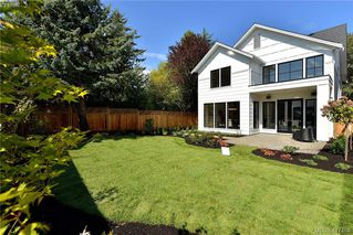 Photo 25: 1455 Clifford Street in VICTORIA: Vi Fairfield West Single Family Detached for sale (Victoria)  : MLS®# 417408