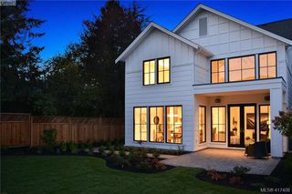 Photo 26: 1455 Clifford Street in VICTORIA: Vi Fairfield West Single Family Detached for sale (Victoria)  : MLS®# 417408