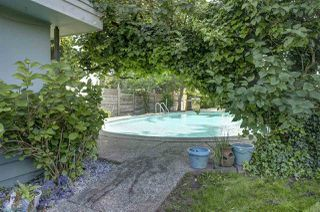 Photo 1: 33742 ROCKLAND Avenue in Abbotsford: Central Abbotsford House for sale : MLS®# R2418639