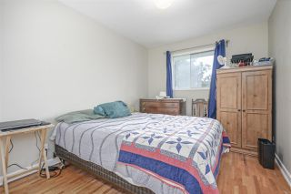Photo 10: 33742 ROCKLAND Avenue in Abbotsford: Central Abbotsford House for sale : MLS®# R2418639