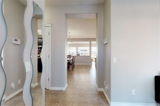 Photo 2: 18024 89 Street in Edmonton: Zone 28 House for sale : MLS®# E4179521