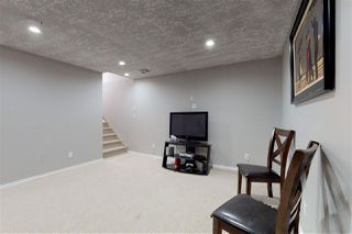 Photo 16: 18024 89 Street in Edmonton: Zone 28 House for sale : MLS®# E4179521