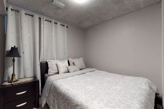Photo 18: 18024 89 Street in Edmonton: Zone 28 House for sale : MLS®# E4179521