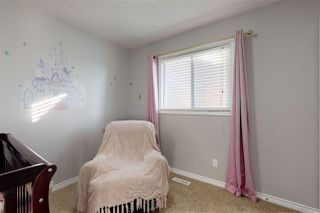 Photo 12: 18024 89 Street in Edmonton: Zone 28 House for sale : MLS®# E4179521