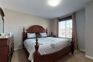 Photo 9: 18024 89 Street in Edmonton: Zone 28 House for sale : MLS®# E4179521