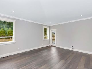 Photo 19: 2804 Meadowview Rd in SHAWNIGAN LAKE: ML Shawnigan House for sale (Malahat & Area)  : MLS®# 828978