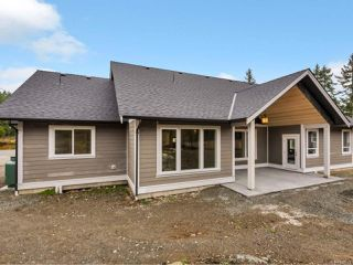 Photo 30: 2804 Meadowview Rd in SHAWNIGAN LAKE: ML Shawnigan House for sale (Malahat & Area)  : MLS®# 828978