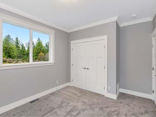 Photo 18: 2804 Meadowview Rd in SHAWNIGAN LAKE: ML Shawnigan House for sale (Malahat & Area)  : MLS®# 828978