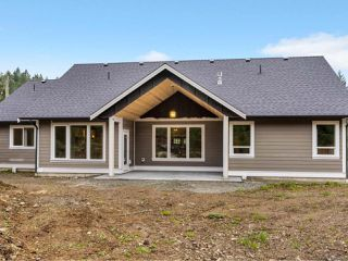 Photo 2: 2804 Meadowview Rd in SHAWNIGAN LAKE: ML Shawnigan House for sale (Malahat & Area)  : MLS®# 828978
