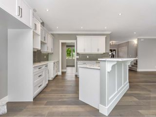 Photo 5: 2804 Meadowview Rd in SHAWNIGAN LAKE: ML Shawnigan House for sale (Malahat & Area)  : MLS®# 828978