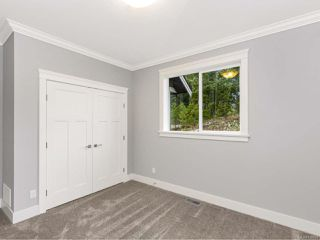 Photo 15: 2804 Meadowview Rd in SHAWNIGAN LAKE: ML Shawnigan House for sale (Malahat & Area)  : MLS®# 828978