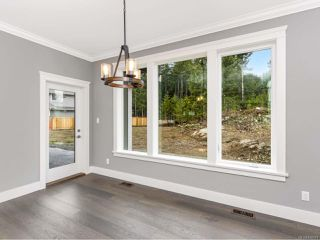 Photo 14: 2804 Meadowview Rd in SHAWNIGAN LAKE: ML Shawnigan House for sale (Malahat & Area)  : MLS®# 828978