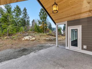 Photo 28: 2804 Meadowview Rd in SHAWNIGAN LAKE: ML Shawnigan House for sale (Malahat & Area)  : MLS®# 828978