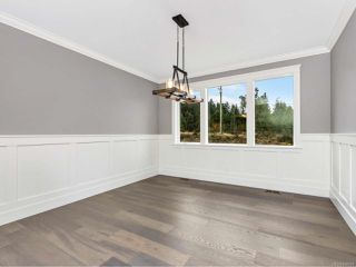 Photo 8: 2804 Meadowview Rd in SHAWNIGAN LAKE: ML Shawnigan House for sale (Malahat & Area)  : MLS®# 828978