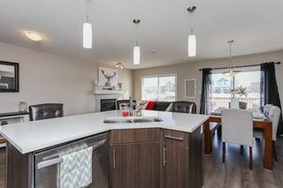 Photo 13: 2525 Coughlan Road in Edmonton: Zone 55 House Half Duplex for sale : MLS®# E4181127