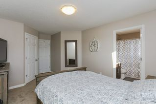 Photo 24: 2525 Coughlan Road in Edmonton: Zone 55 House Half Duplex for sale : MLS®# E4181127