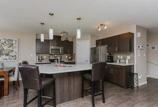 Photo 9: 2525 Coughlan Road in Edmonton: Zone 55 House Half Duplex for sale : MLS®# E4181127