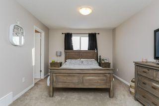 Photo 23: 2525 Coughlan Road in Edmonton: Zone 55 House Half Duplex for sale : MLS®# E4181127