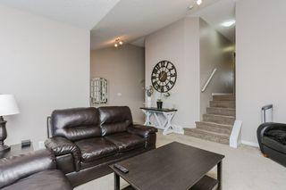 Photo 21: 2525 Coughlan Road in Edmonton: Zone 55 House Half Duplex for sale : MLS®# E4181127