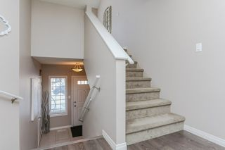 Photo 4: 2525 Coughlan Road in Edmonton: Zone 55 House Half Duplex for sale : MLS®# E4181127