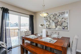 Photo 17: 2525 Coughlan Road in Edmonton: Zone 55 House Half Duplex for sale : MLS®# E4181127