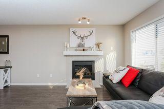 Photo 15: 2525 Coughlan Road in Edmonton: Zone 55 House Half Duplex for sale : MLS®# E4181127