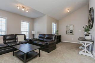 Photo 22: 2525 Coughlan Road in Edmonton: Zone 55 House Half Duplex for sale : MLS®# E4181127