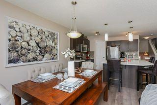 Photo 18: 2525 Coughlan Road in Edmonton: Zone 55 House Half Duplex for sale : MLS®# E4181127