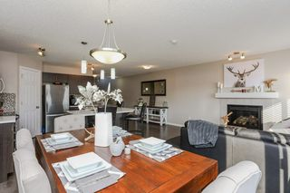 Photo 19: 2525 Coughlan Road in Edmonton: Zone 55 House Half Duplex for sale : MLS®# E4181127
