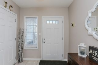 Photo 3: 2525 Coughlan Road in Edmonton: Zone 55 House Half Duplex for sale : MLS®# E4181127