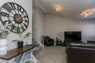 Photo 20: 2525 Coughlan Road in Edmonton: Zone 55 House Half Duplex for sale : MLS®# E4181127