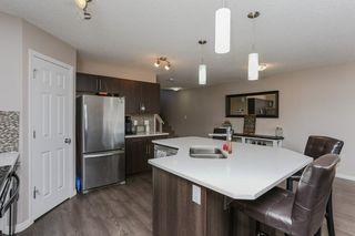 Photo 12: 2525 Coughlan Road in Edmonton: Zone 55 House Half Duplex for sale : MLS®# E4181127