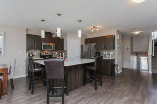 Photo 7: 2525 Coughlan Road in Edmonton: Zone 55 House Half Duplex for sale : MLS®# E4181127