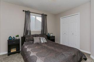 Photo 26: 2525 Coughlan Road in Edmonton: Zone 55 House Half Duplex for sale : MLS®# E4181127