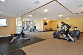 """Photo 17: 502 235 GUILDFORD Way in Port Moody: North Shore Pt Moody Condo for sale in """"THE SINCLAIR"""" : MLS®# R2427360"""