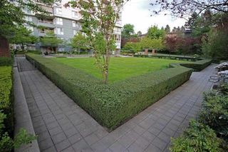 """Photo 18: 502 235 GUILDFORD Way in Port Moody: North Shore Pt Moody Condo for sale in """"THE SINCLAIR"""" : MLS®# R2427360"""