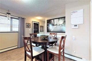 Photo 10: 13119 107 Street in Edmonton: Zone 01 House for sale : MLS®# E4183671