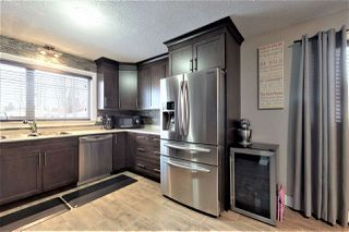 Photo 12: 13119 107 Street in Edmonton: Zone 01 House for sale : MLS®# E4183671