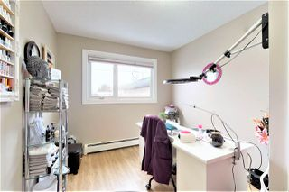 Photo 27: 13119 107 Street in Edmonton: Zone 01 House for sale : MLS®# E4183671