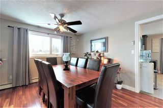Photo 9: 13119 107 Street in Edmonton: Zone 01 House for sale : MLS®# E4183671