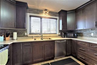 Photo 14: 13119 107 Street in Edmonton: Zone 01 House for sale : MLS®# E4183671