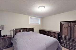 Photo 22: 13119 107 Street in Edmonton: Zone 01 House for sale : MLS®# E4183671
