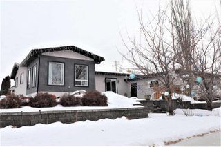 Photo 50: 13119 107 Street in Edmonton: Zone 01 House for sale : MLS®# E4183671