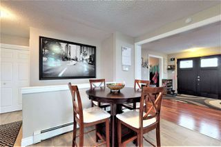 Photo 11: 13119 107 Street in Edmonton: Zone 01 House for sale : MLS®# E4183671