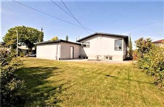 Photo 40: 13119 107 Street in Edmonton: Zone 01 House for sale : MLS®# E4183671