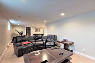 Photo 32: 13119 107 Street in Edmonton: Zone 01 House for sale : MLS®# E4183671