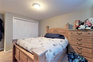 Photo 25: 13119 107 Street in Edmonton: Zone 01 House for sale : MLS®# E4183671